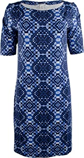Best bahama blue dress Reviews