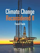 Best heartland institute climate change book Reviews