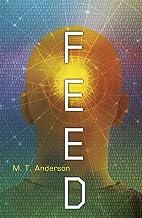 Feed (English Edition)