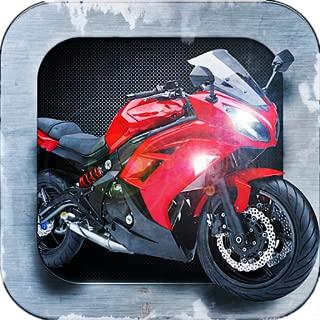 xtreme drag racing app