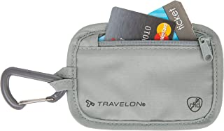 rfid pouch wallet
