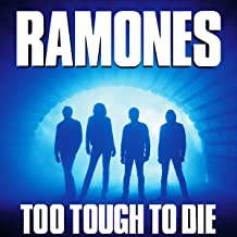 Too Tough to Die (2002 Remaster)