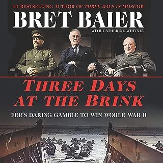 Best world war 2 audio Reviews