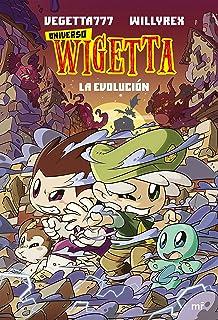 Amazon.es: Willyrex