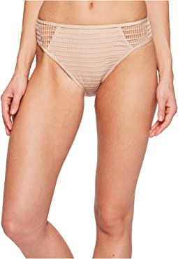 Wrapped In Love Hipster Bottom