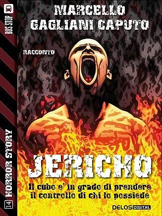 Jericho (Horror Story)