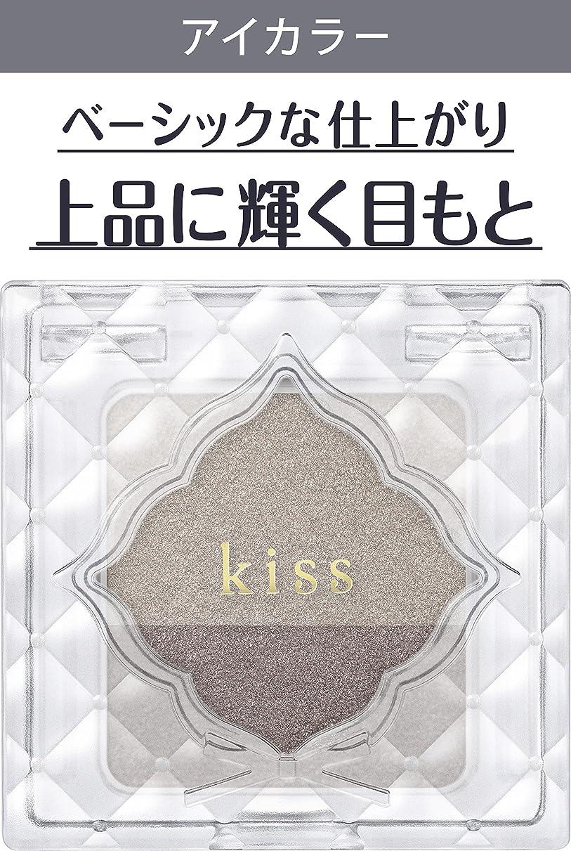 再現するエクスタシー器具kiss デュアルアイズB01