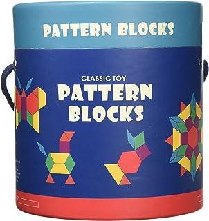MiDeer MD1002 250 Blocks Game