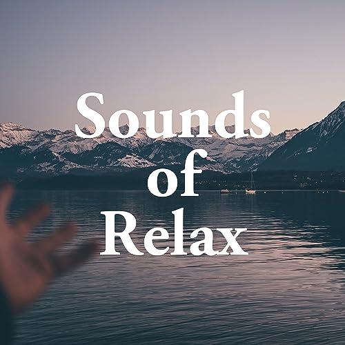 Ayurveda (Yoga) by Natural Sounds & Piano Girls on Amazon ...