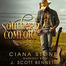 Best southern comfort online Reviews