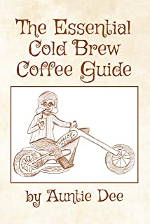 toddy brew guide