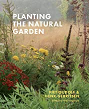 Planting the Natural Garden PDF