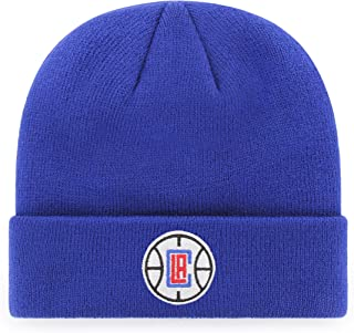 Best los angeles clippers beanie Reviews