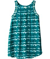 O'Neill Kids - Milo Woven Tank Dress (Toddler/Little Kids)