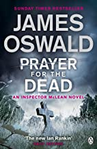 Prayer for the Dead (Inspector Mclean Series)