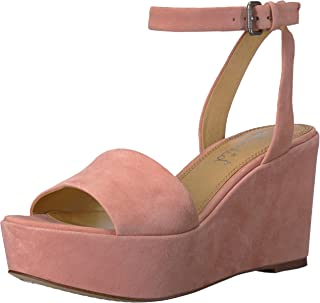 a66a06dd253 Amazon.com  Splendid - Platforms   Wedges   Sandals  Clothing
