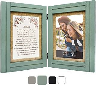 """Sisters Gifts from Sister 