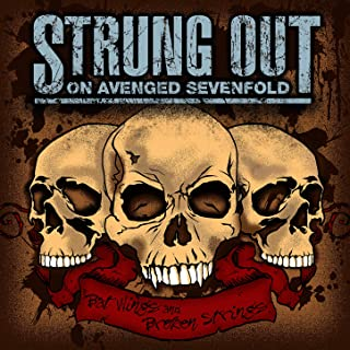 Best a7x dear god Reviews