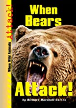 When Bears Attack! (When Wild Animals Attack!)