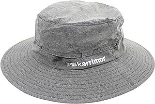 カリマー(カリマー) compactP/E venti hat 42136A182-H Black ハット