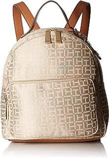 Women's Backpack Julia