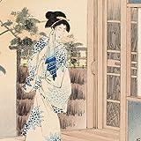 Wallpaper - Mizuno 17