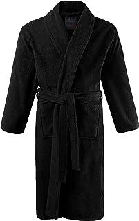 e909f65b4864e9 Amazon.fr : Peignoir - 4XL / Homme : Vêtements