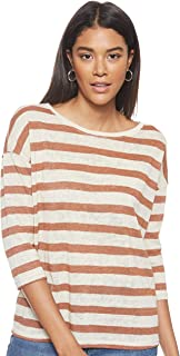 Only Women's 15174628 Jumpers & Knittted Tops