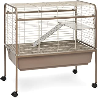 Prevue Pet Small Animal Home on Stand
