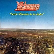 Sueño Milenario de los Andes
