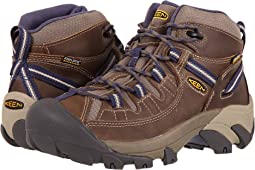 7cfa44ed180 Keen hiking boots, Shoes + FREE SHIPPING | Zappos.com