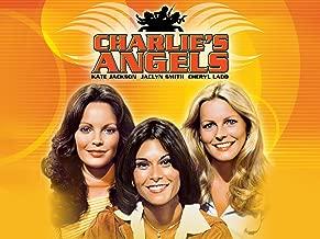 Charlie's Angels Season 3