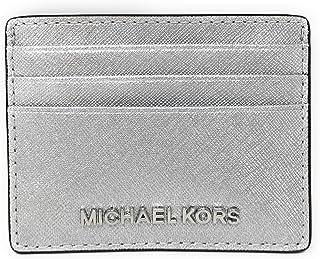 Michael Kors Womens Wallets | Amazon.com