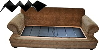 Best big wide couches Reviews