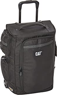 Cat 118308100134 Maleta