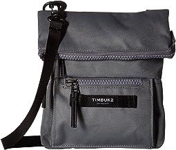 Timbuk2 - Cargo Crossbody
