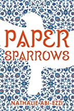Paper Sparrows