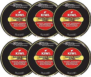 kiwi high gloss shoe polish