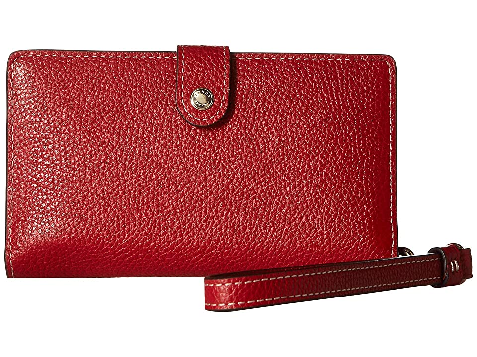 COACH 4522254_One_Size_One_Size