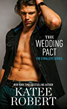The Wedding Pact (The O'Malleys Book 2)