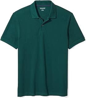 Best mens medium polo shirts Reviews