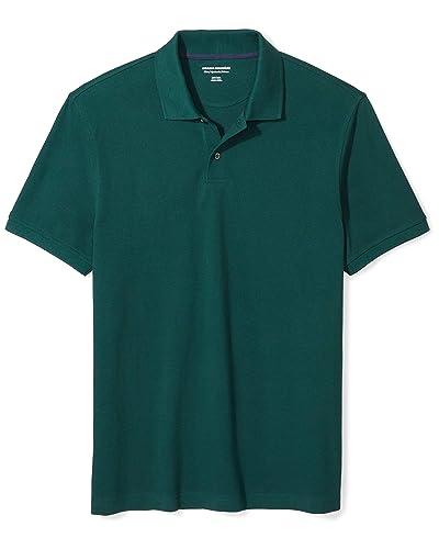 Camisas Polo: