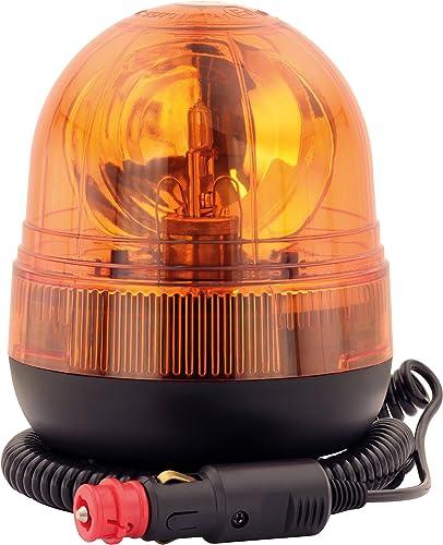 Am Höchsten Bewertet In Sonderlampen Und Nützliche Kundenrezensionen Amazon De