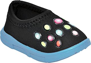 Levot Unisex-Child Casual Shoes