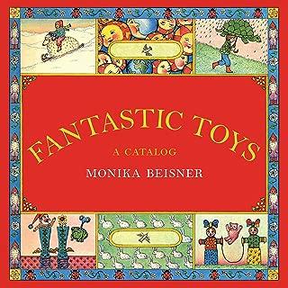 Best preschool toys catalog Reviews