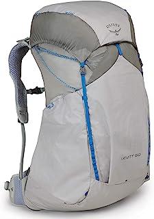 Osprey Levity 60 Men's Ultralight Backpacking Pack