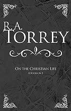Best r a torrey books Reviews