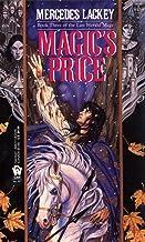 Magic's Price (The Last Herald-Mage Series, Book 3)