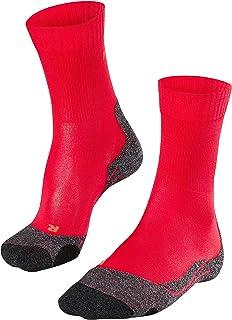 Falke, Socken Tk2 Cool Calcetines, Mujer