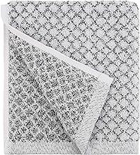 Everplush Washcloth, 6 x (13 x 13 IN), Marble